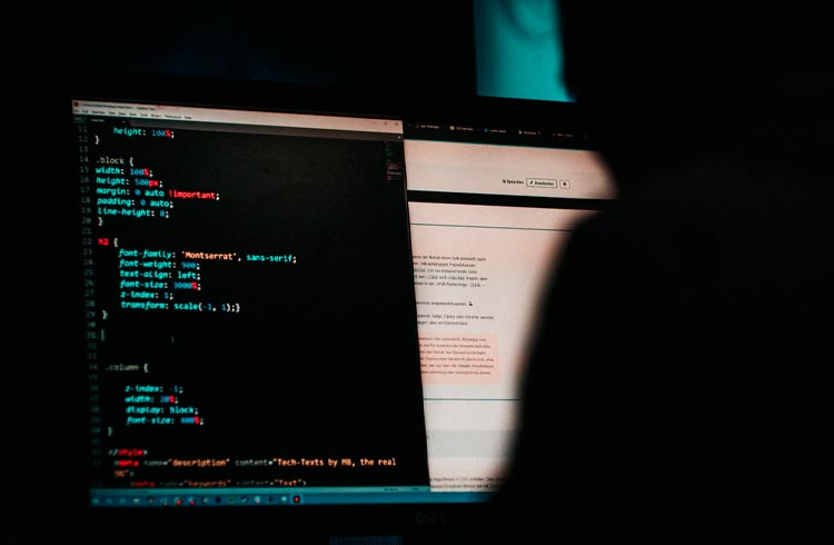 Empresa de oleoduto paga R$ 26 milhões em criptomoedas a hackers
