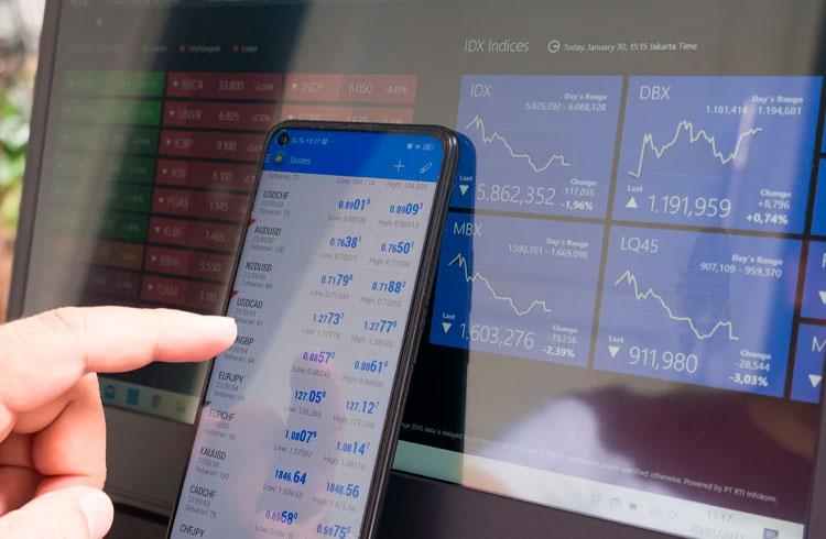 Empresa que investe no Mercado Bitcoin terá BDRs listados na B3