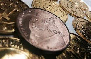 Empresário doará R$ 5 milhões se Dogecoin chegar a US$ 1