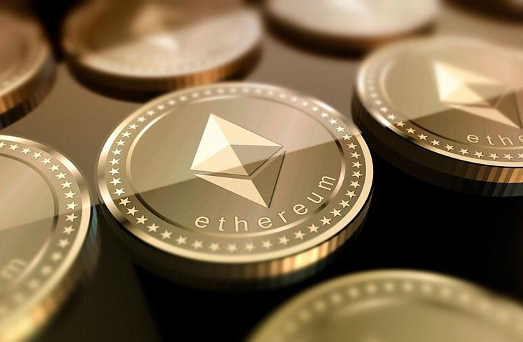 Ethereum rompe US$ 3.000 e Vitalik Buterin vira um bilionário