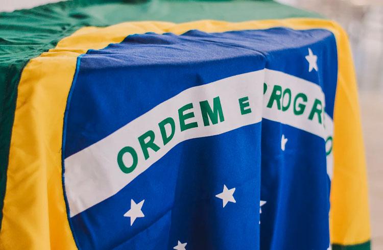 Exchange brasileira é a primeira a lançar NFTs próprios