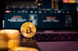 Exchanges brasileiras movimentam R$ 9,7 bilhões em Bitcoin em abril