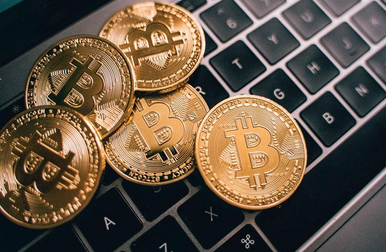 Famoso investidor explica: alta do Bitcoin está longe do fim