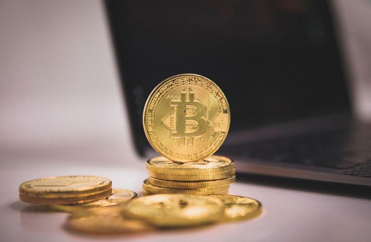 Fundador BTG Pactual muda de ideia e considera comprar Bitcoin