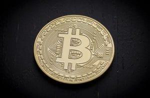 Há 1 ano, o Bitcoin experienciou seu terceiro halving