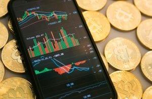 Hora de vender? Baleias enviam Bitcoin para exchanges
