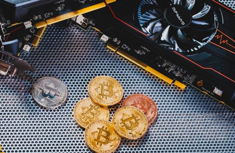 posso investir meu ira em bitcoins