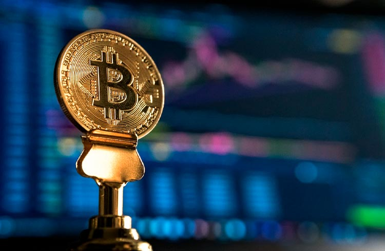 Mais de 55 instituições já se renderam ao Bitcoin em 2021