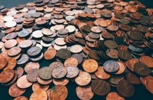 Mercado Bitcoin negociou R$ 14 bilhões em criptomoedas em abril