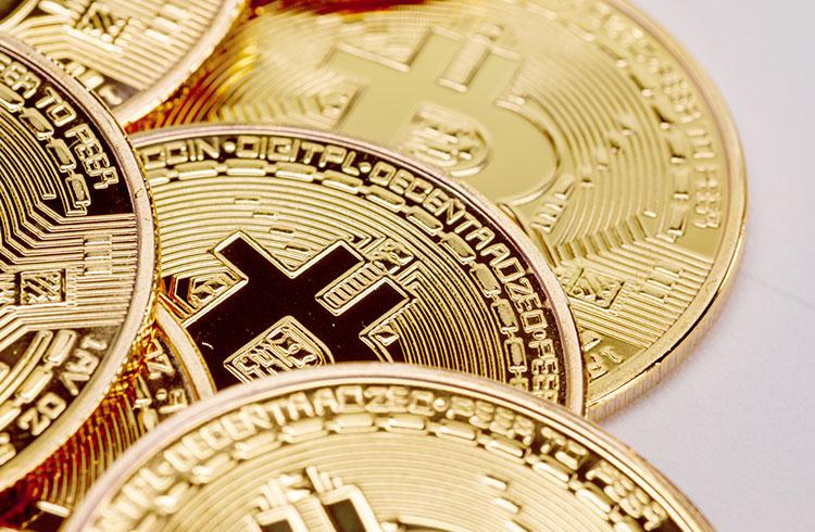 Mineradores de Bitcoin estão faturando US$ 2 milhões por hora