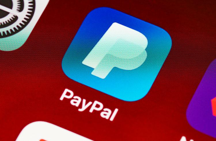 PayPal estuda lançar sua própria stablecoin, apontam rumores