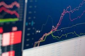 Petrobrás e Vale abrem em forte alta sob rumores de ataque hacker nos EUA