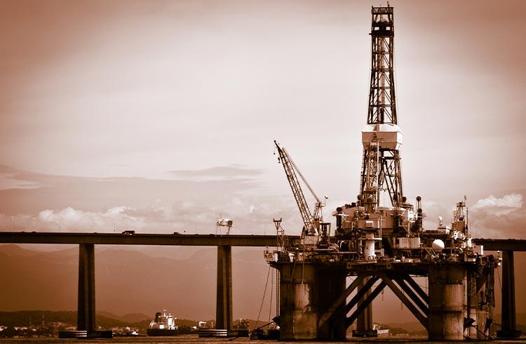 Petrobrás reverte prejuízo e tem lucro bilionário no primeiro trimestre