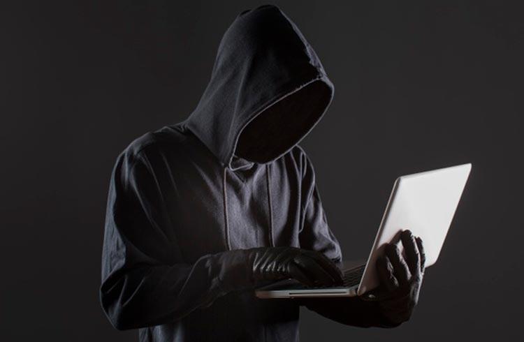 Projetos DeFi da Binance Smart Chain são alvos de hackers