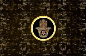 Safehand Protocol: O primeiro Banco DeFi na América Latina