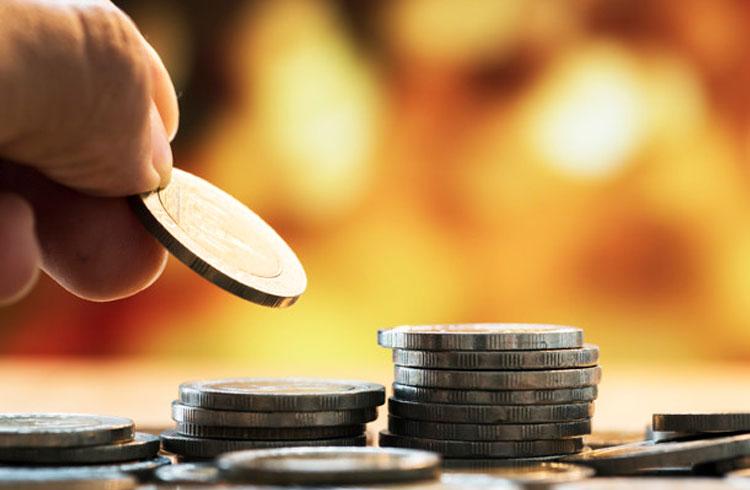 Saiba como declarar criptomoedas no Imposto de Renda sem dificuldade
