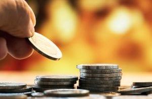 Solana recebe investimento massivo para desenvolvimento