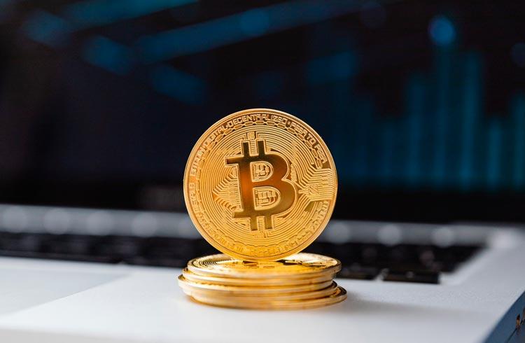Como comprar bitcoins xapo