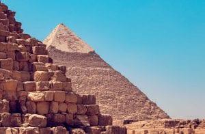 Suposta pirâmide de Bitcoin Medina Bank é desmantelada