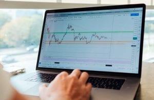 Token de ICO valoriza quase 1.000% em 3 dias