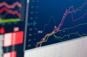 Trader indica tokens DeFi prontos para bombar