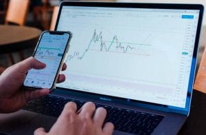 Trader prevê Chainlink superando os R$ 1.000 ainda este ano