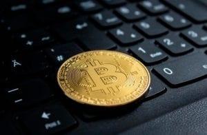 Vai ser difícil tirar o Bitcoin como reserva de valor, diz lendário investidor