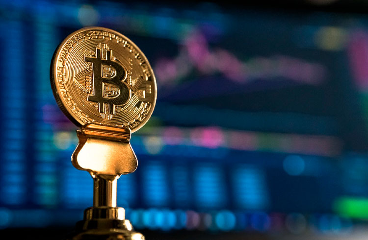 Veterano alerta: Bitcoin vai cair 80% quando atingir seu próximo topo