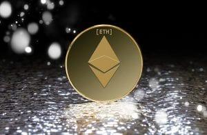 Veterano indica criptomoeda para valorizar como o Ethereum