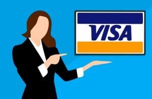Visa busca protagonismo entre as criptomoedas, diz executivo no Brasil