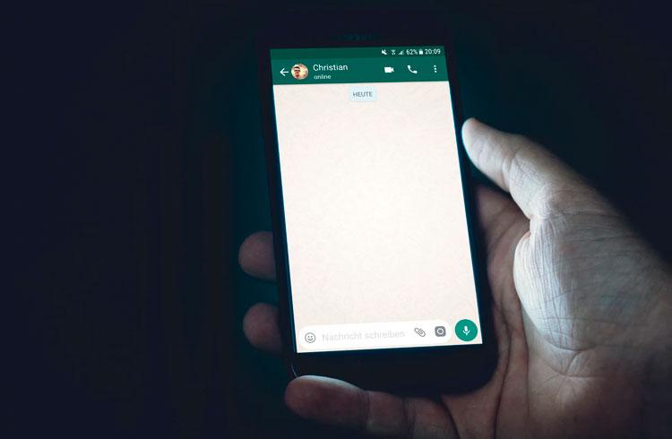 WhatsApp Pay já pode ser usado no Brasil; veja como funciona
